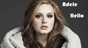 chords,hello chords,chord,hello,adele,hello guitar chords,easy chords,hello adele guitar chords,adele hello chords,guitar chord adele (celebrity), adele hello piano chords,easy hello guitar tutorial,adele hello acoustic guitar chords,adele guitar chords,