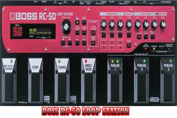 rc-50,boss rc-50,boss rc 50 loop station,loop station rc-50 boss mercadolibre a la venta,boss loop ststion rc 50,rc50,boss rc-50 rc 50,loop station rc50,