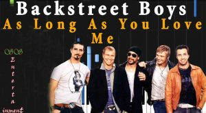 as long as you love me,as long as you love me chords,as long as you love me guitar lesson,as long as you love me guitar tutorial,chords,as long as you love me lyrics and chords,as long as you love me backstreet boys chords,