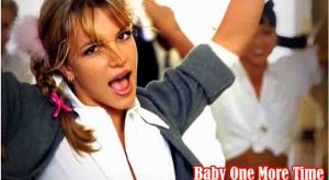 hit me baby one more time chords, baby one more time lyrics, baby one more time acoustic, baby one more time cover, baby one more time acoustic cover, Britney spears - hit me baby one more time,britney spears,oops i did it one more time,acoustic,britney,chords,lyrics,
