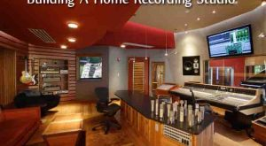 home studio,home recording studio,recording studio,home recording,how to build a home studio,studio,recording,how to build a recording studio,how to build a home recording studio,building a home studio,