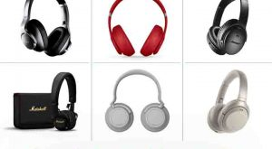 best headphones,headphones,best wireless headphones,wireless headphones,best bluetooth headphones,best headphones 2019 ,best headphones for gaming ,best headphones review,best cheap headphones,tips for picking the best headphones,