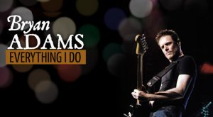 Everything i do Bryan Adams,how to play everything i do,bryan adams everything i do, Everything i do lyrics, Everything i do chords, Everything i do guitar chords, Everything i do acoustic guitar chords,