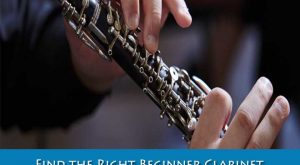 clarinet,how to blow the clarinet,clarinet reeds,beginner clarinet,beginner clarinet reeds,beginner clarinet lesson,free beginner clarinet lesson, clarinet lesson,clarinet basics ,clarinet instruction,clarinet beginner
