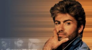 careless whisper chords,george michael,george michael careless whisper lyrics,careless whisper chords,chords,careless whisper guitar lesson,careless whisper guitar,careless whisper guitar tutorial,careless whisper george michael,whisper,careless whisper fingerstyle,
