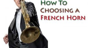 french horn,horn,french,how to play french horn,french horns,what is a french horn,used french horn,clean french horn,types of french horn,double horn,what type of french horn od i have?,french horn help,