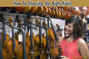 violin,how to play the violin,how to choose the right size violin,how to choose the right violin size,how to choose the right size viola,beginner violin,how to choose the correct violin size ,how to play the violin for the first time,