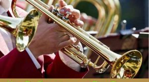 trumpet,how to play trumpet,trumpet lesson,trumpet lessons,beginner trumpet,beginning trumpet,how to,trumpet (musical instrument) ,how to hold trumpet,how to play a trumpet,trumpet for beginners ,how to use less trumpet mouthpiece pressure,