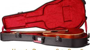 guitar case,guitar,case,acoustic guitar case,how to,how to make a guitar case,how to open locked gibson case,how to pick a guitar case lock, acoustic guitar,how to custom fit guitar case,covert guitar gun cases,guitar rifle gun case,