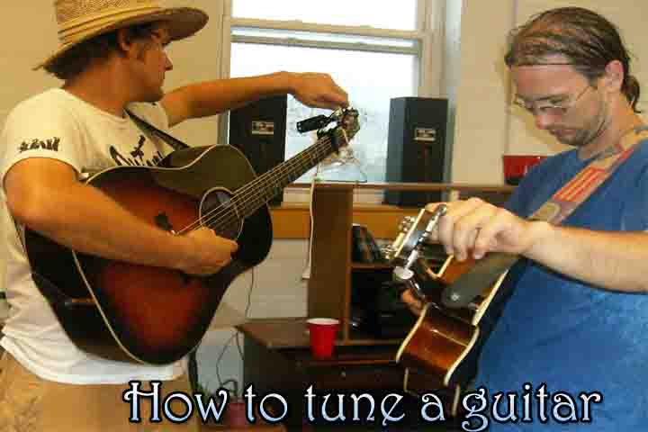 how to tune a guitar,guitar,how to tune your guitar, how to tune a guitar for beginners, how to play guitar, how to tune a guitar without a tuner, how to tune a guitar by ear, how to tune, guitar lessons for beginners, how to tune a guitar by ear for beginners