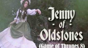 game of thrones,game of thrones season 8,jenny of old stones song,jenny of old stones chords,jenny's song game of thrones,jenny of oldstones piano,game of thrones cover,jenny of oldstones lyrics,jenny of oldstones guitar,