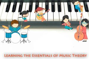 music theory,essentials of music theory, music theory for beginners,music,music theory essentials,theory,music theory tips,music theory guide,music theory lesson,music theory basics,music theory software,music theory introduction,essentials,basic,alfred music,everything music,