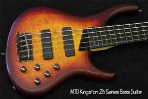MTD-Kingston-Z6-Series-Bass-Guitar