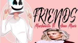 friends,marshmello,anne marie,marshmello friends, friends marshmello guitar tutorial,friends marshmello guitar lesson,marshmello anne marie friends,chords,friends marshmello anne-marie,friends guitar tutorial,marshmello & anne-marie - friends,friends marshmello anne-marie guitar,marshmello friends piano,marshmello friends guitar