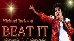 chords,beat it ,beat it chords, chords tutorial, beat it michael jackson,beat it lesson,beat it guitar lesson,beat it tab,