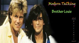brother louie,louie,chords,brother,brother louis chords,modern talking brother louie ,chord,brother louie lyrics,brother louie modern talking,brother louie - modern talking,brother louie ukulele.,modern talking,