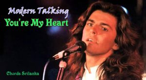 you're my heart you're my soul,modern talking,you're my heart,youre my heart youre my soul lyrics, modern talking - you're my heart, modern talking - youre my heart, youre my heart youre my soul chords,