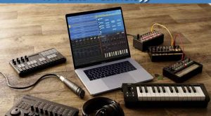 music production,best laptop for music production,best computer for music production,music,music education,laptops for music productions,best laptop for music recording,