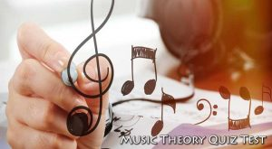 music theory,music theory quiz,music,test your knowledge music theory,music quiz,theory,music theory test,free music theory test,music theory questions,music theory guitar for beginners,music theory exercises,
