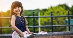 music,children,is too late to learn a musical instrument,play,musical instruments,playing musical instrument,fender musical instrument corporation,learning musical instrument,