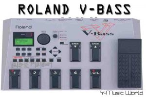 roland corporation (musical instrument company) ,bass drum pad comparison,noise levels ,batterie electro ,bass combo,fretless bass,mr. tee,maruszczyk,micromark,markbass,aer amp one,electronic drums,e-drum,
