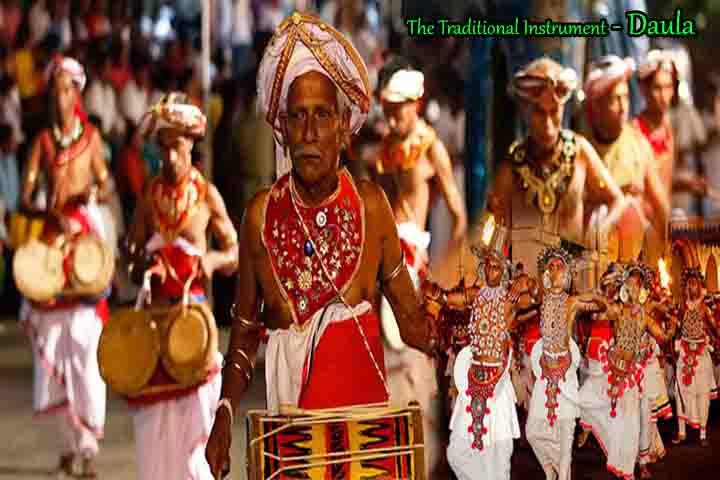 daula,daul beraya,pahatharata beraya,daula meaning,daula drum in sinhala,dawula,udarata beraya,daula instrument,gata beraya,daul bera,dewol beraya,structure of daula,magul bera,magul,culture of sri lanka,