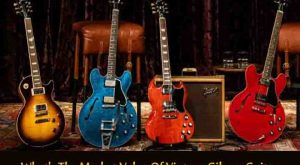 gibson,guitar,vintage guitar,vintage,are gibson guitars worth the money?,gibson vintage guitar,fake gibson guitar,gibson guitars,vintage gibson,vintage pickups,electric guitar
