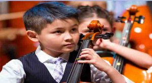 suzuki method,suzuki,music education (field of study),teaching method (field of study),the suzuki method...,suzuki method teacher,suzuki violin method,suzuki çello method