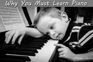 how to play piano,learn to play piano,how to play the piano,piano,learn piano,learn piano fast,how to learn play the piano,learn to play the piano,how to play piano scales,learn how to play the piano,learn,learn how to play piano,learn to play piano 2019,