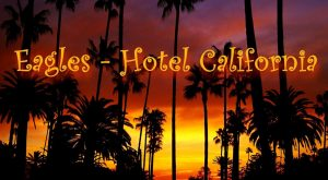 how to play hotel california,hotel california chords and lyrics,eagles hotel california chords,eagles hotel california,eagles hotel california piano tutorial, hotel california eagles piano,the eagles,hotel California eagles guitar lesson