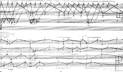 Unraveling the History of Music Theory