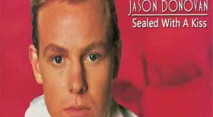 sealed with a kiss guitar tab,jason donovan ,sealed with a kiss chords,sealed with a kiss guitar chords,sealed with a kiss acoustic guitar chords,sealed with a kiss lyrics,sealed with a kiss lyrics,tab sealed with a kiss,