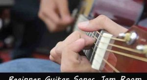 guitar,guitar lesson,guitar lessons,guitar tutorial, guitar lessons for beginners,beginner guitar lessons ,easy fingerstyle guitar songs,beginner classical guitar lessons,easy guitar songs,guitar songs,absolute beginner guitar lesson