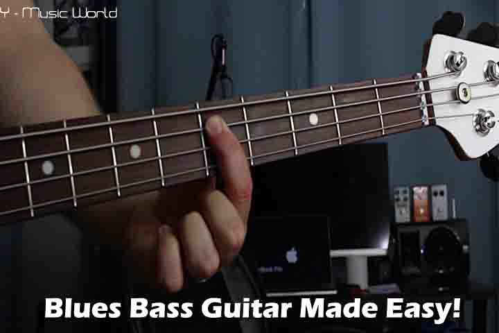 blues bass lesson,bass guitar lesson, beginner bass lesson, beginner bass lessons,bass lessons,bass guitar lessons,beginner,easy bass lesson,blues bass lines,bass lesson, lessons,beginner blues bass guitar,