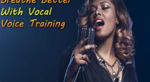 voice lessons,vocal exercises,vocal lessons,vocal exercise,breathing, how to breathe for singing,how to sing, breath,learn to sing, singing,voice exercises, vocal tips,sing better,voice lesson,breathing vocal exercise