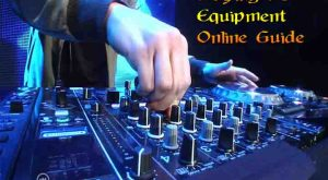 dj equipment,equipment,guide,how to dj,dj,best dj equipment for beginners,buying cheap dj equipment,dj guide,dj software guide,dj controller,dj gear buying guide,2021 dj buying guide,guide to dj formats,beginner dj lessons,