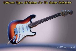 guitar,guitar lesson,electric guitar,types of guitar players,guitar parts ,how to play guitar,guitar for beginners,easy guitar chords for beginners,acoustic guitar,