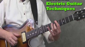 guitar,guitar lesson,guitar lessons,guitar techniques beginner guitar lesson,electric guitar techniques,essential,guitar lessons,guitar tutorial,acoustic guitar,metal guitar techniques ,how to play guitar
