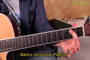 guitar,guitar lesson,guitar lessons,beginner guitar lessons,beginner guitar,learn guitar,guitar for beginners ,acoustic guitar,how to play guitar,how to learn guitar,easy guitar,beginner guitar lesson,