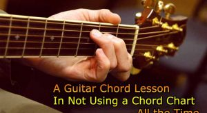 guitar lesson,guitar chords,guitar,guitar lessons,lesson,chords,guitar tutorial,guitar lessons for beginners ,beginner guitar lesson,easy guitar chords,free guitar lessons