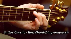 How Chord Diagrams work