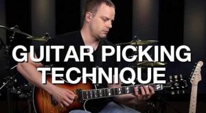guitar,guitar picking,guitar lesson,picking,guitar lessons,guitar picking techniques,how to play guitar,correct guitar picking technique,picking techniques guitar,beginner guitar lessons, guitar lessons for beginners