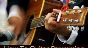 strumming,guitar,guitar strumming,how to play guitar,how to strum,how to play,guitar lesson,strumming patterns,guitar tutorial,how to strum guitar ,guitar lessons for beginners