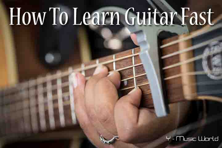 how to play guitar, how to learn guitar, how to learn guitar fast, fastest way to learn guitar, guitar lessons, how to learn, how to play fast, beginner guitar ,how to learn guitar at home,