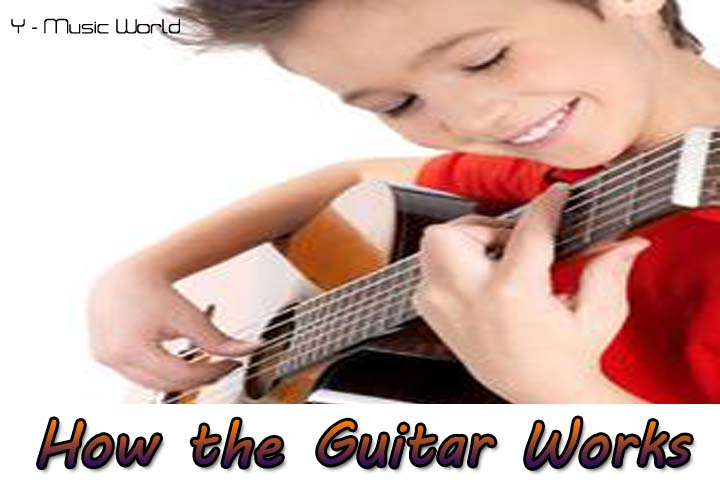 guitar,works,guitars,guitar lesson,how ,guitar theory,how to learn guitar,how to make a guitar ,learn how to play guitar,guitar how to ,how to play classical guitar