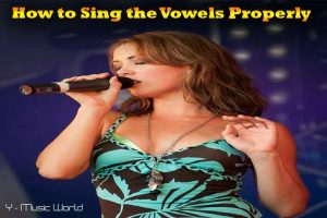 how to sing,how to sing better,how to sing vowels,learn to sing,learn how to sing ,singing vowels,how to sing ee vowel,how to sing vowels properly,how to sing the a vowel,