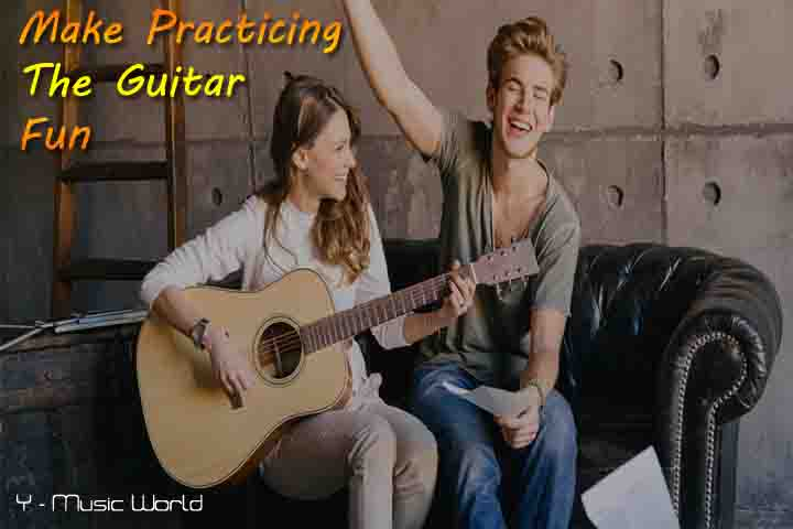 guitar,guitar lesson,guitar lessons,learn guitar,guitar tutorial,beginner guitar lesson,play guitar,guitar tips,electric guitar,guitar for beginners,