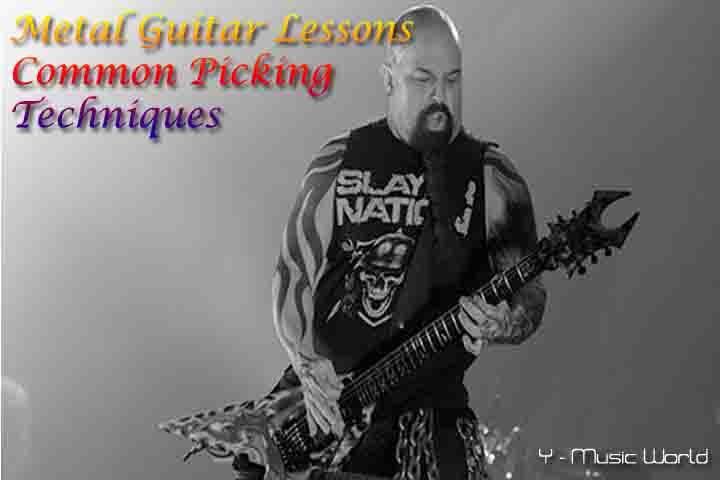 advanced guitar lessons online