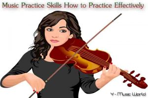 music practice,music,how to practice music effectively, how to practice guitar effectively,how to practice violin effectively,how to practice piano effectively,how to practice effectively,piano practice,piano practice routine,piano practice tips,how to practice an instrument,how to practice better,music practice tips