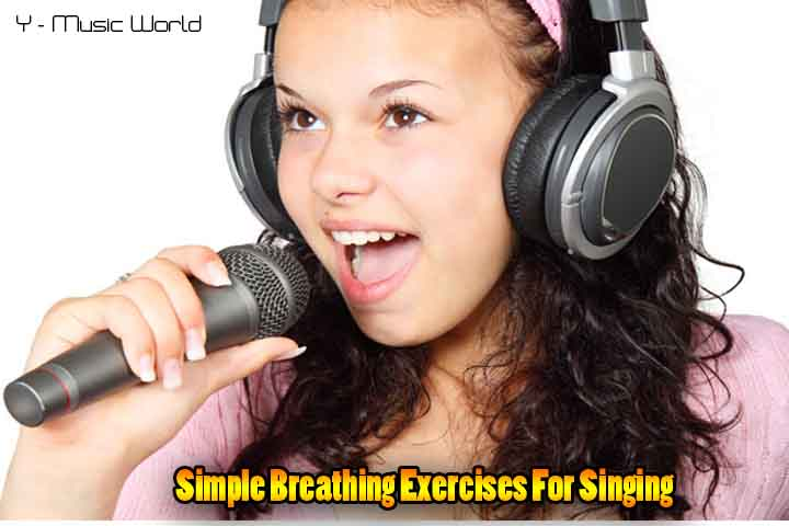 breathing exercises for singing,breathing exercises,breathing for singing,how to breathe for singing ,breath control for singing,breathing for singers,singing breathing exercise,singing exercises,singing tips,singing lessons